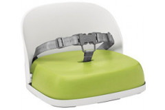 Oxo Tot - Perch Booster Seat