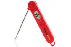 ThermoPro TP03A Digital Food Cooking Thermometer