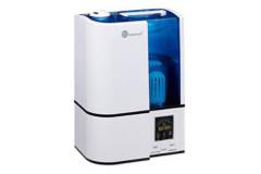 Ultrasonic Cool Mist Home Humidifier