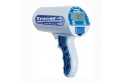 Tracer – Sports Ball Radar Gun