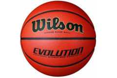 Wilson - Evolution Indoor Basketball