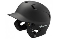 Easton – Junior Z5 Grip Batters Helmet