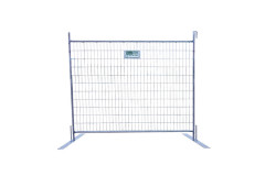 Temporary Elite Fencing Panels