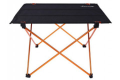 Sportneer -Folding Camping Table