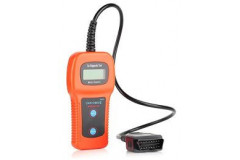 Xtool – OBD2 Car Diagnostic Engine Code Reader