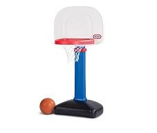 little tikes – easy score basketball set