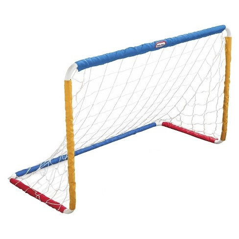 little tikes – easy score soccer net