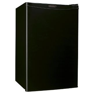 Sanyo – Mini Fridge