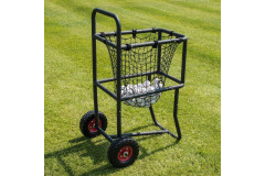 Multi-Sport Ball Cart