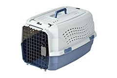Pet Kennel – Small to Medium