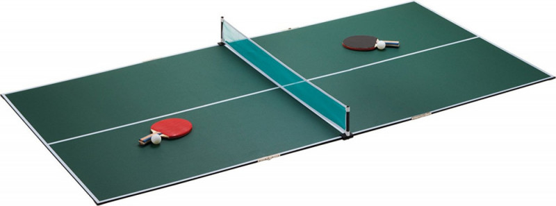 Folding – Ping Pong Table