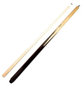"Imperial - Premier Cyclone 52"" 2-Piece Pool Cue"
