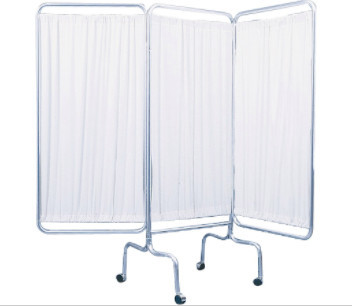 Privacy Screen – 3 Panel