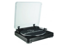 Audio Technica - Fully Automatic Turntable