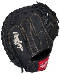 Rawlings - Renegade Glove Series Catchers Mitt
