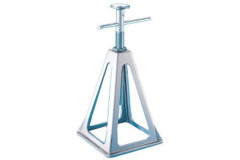 Camco – RV Jack Stand Pair