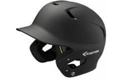 Easton – Senior Z5 Grip Batters Helmet