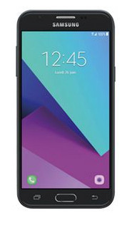 Samsung – Android Cell Phone