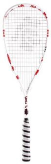 Black Knight - C2C White Squash Racquet