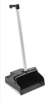Commercial Stand Up Dust Pan