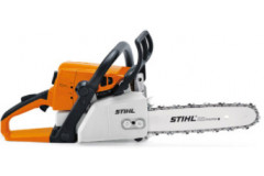 Stihl – MS 250 Gas Chainsaw