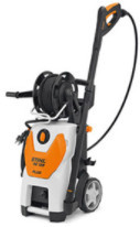 Stihl – RE 129 Plus Electric Pressure Washer
