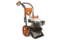 Stihl – RB 200 Gas Pressure Washer