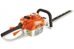 Stihl – HS 46 C-E Gas Hedge Trimmer
