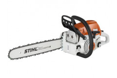 Stihl – MS 291 C-BE Gas Chainsaw