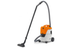 Stihl – SE 62 Compact Wet /Dry Vacuum Cleaner