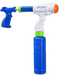 Nerf – Super Soaker Bottle Blitz Water Gun