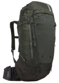 Thule – Versant 70L Men's Backpack
