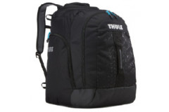 Thule – RoundTrip Snowboard Boot Backpack