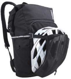 Thule – Pack 'n Pedal Commuter 24L Backpack