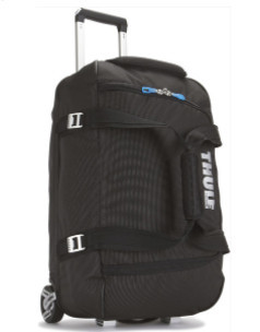 Thule – Crossover Rolling Duffel Bag