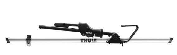 Thule – Sidearm Roof Bike Rack