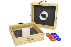 Gosports – Washer Toss Game