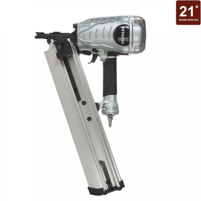 Hitachi - Framing nailer