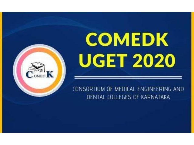 Get the best tips and tricks to crack COMEDK UGET on your own.
