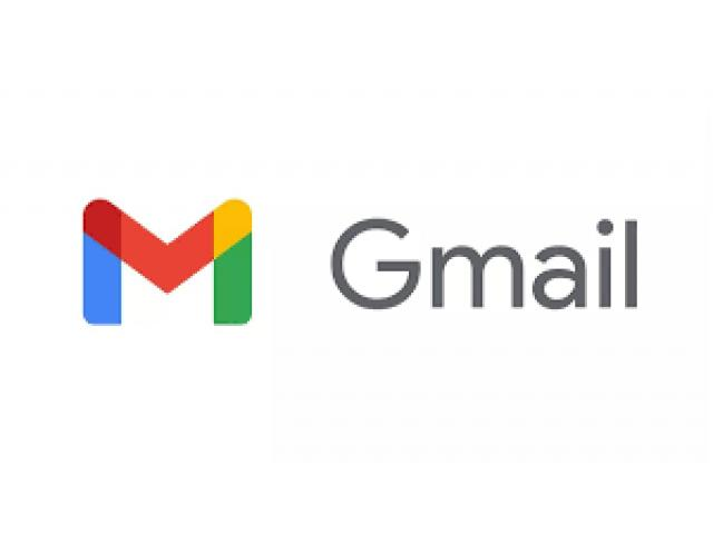 Glitch in interface causing Gmail error 400? Discover uphold from tech consultancies
