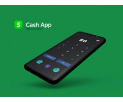 How does Cash app refund function?