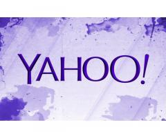 Need help for Yahoo mail forgot password? Get to client care association