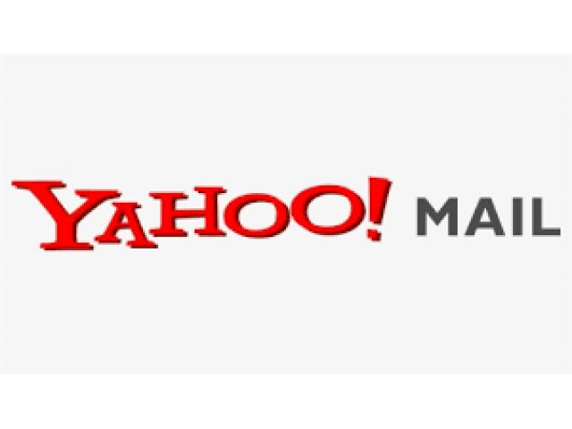 Issue with login inciting can't access Yahoo account bumble? Will help centre