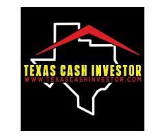 Texas Cash Investor