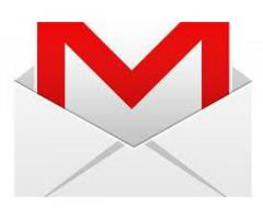 Can't get a business code for Gmail fixing? Call Gmail phone number