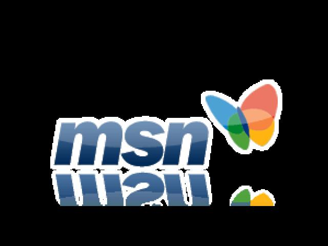 Change MSN Password | MSN Password Reset