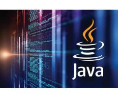 Top-Class Java Assignment Help Service with 100% Confidentiality