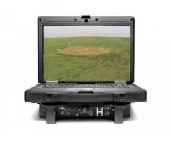 Most affordable Surveillance systems.