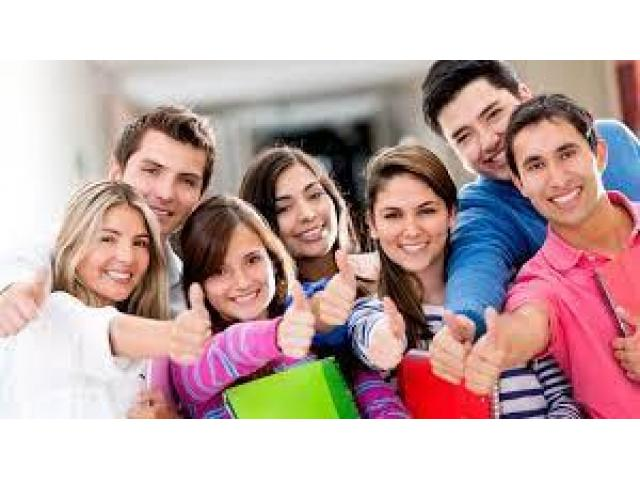 Very Helpful Spanish Assignment Help   100% Reliable Cost