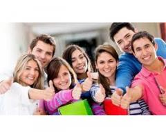 Very Helpful Spanish Assignment Help | 100% Reliable Cost
